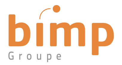 Bimp Groupe Apple Premium Reseller